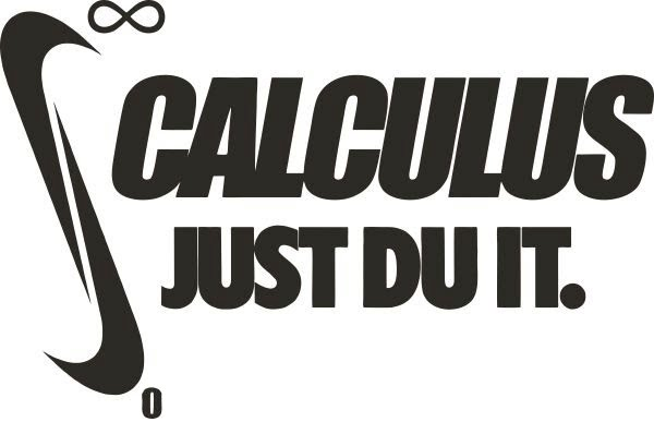 Calculus 1 Units